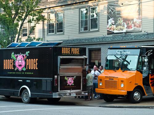 Great Food Truck Race -6