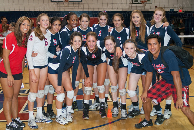 volleyball want and varsity team Volleyball: junior varsity girls mps 2017-18 junior varsity girls volleyball team the team is always looking for spirited players who want to compete for.