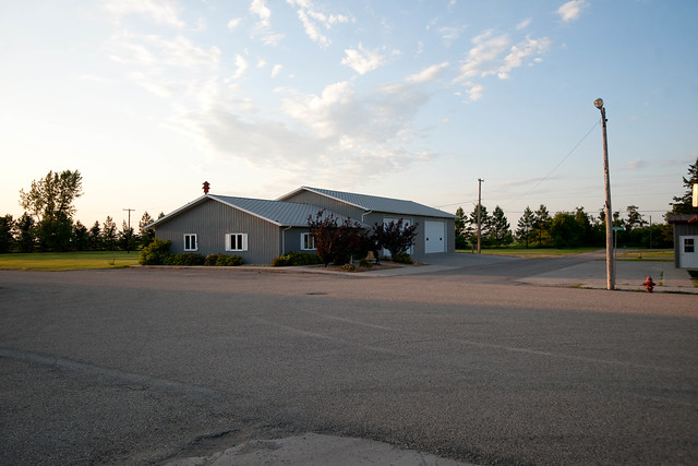 osnabrock dating Discover houses and homes for sale in osnabrock, nd 58269 view latest photos, foreclosure listings status, property records, loan details, nearby schools and home.