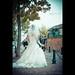 Wedding Day (waiting...) | Elodie by dominikfoto