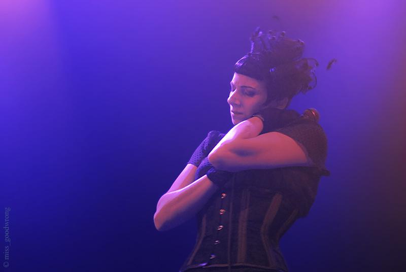 Geneviève Pasquier 09