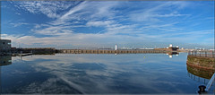 NEW BRIGHTON PANORAMA