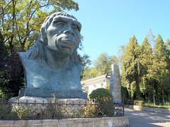 Peking Man