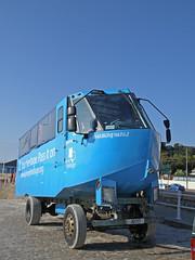 Ferry St Helier Jersey