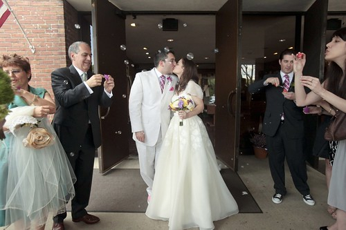 WEDDING0506
