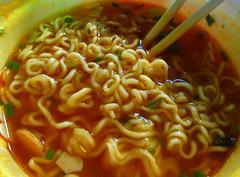 noodle, mi rebus, lamian, noodle soup, kalguksu, food, dish, chinese noodles, soup, cuisine, chinese food, udon,