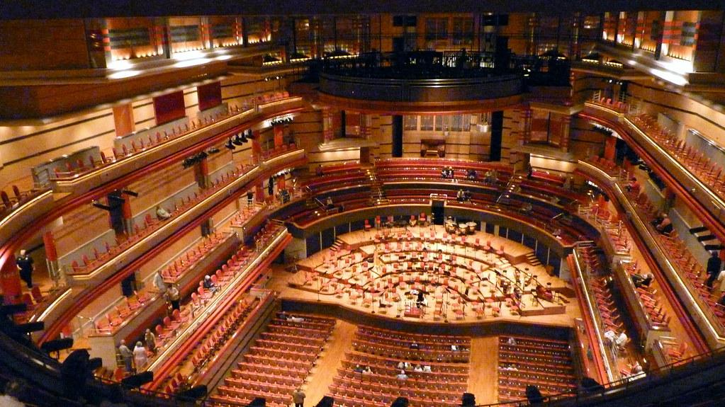 birmingham symphony hall 2