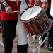 Coldstream Guards Drummer