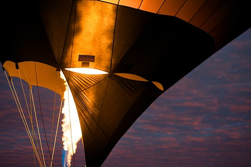 newmexico sunrise fire dawn balloon flame hotairballoon albuquerqueinternationalballoonfiesta
