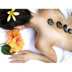 gratis chatta hot stone massage stockholm
