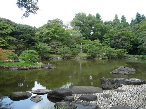 Tokyo - rest-136.jpg
