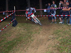 Nightrace Oberdorf 2011