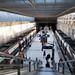 CDG train station ©reallyboring
