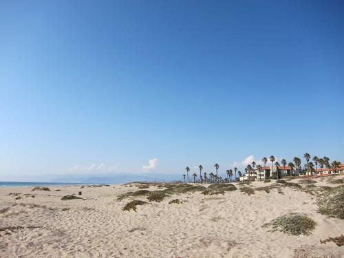 beach, sand IMG_7715