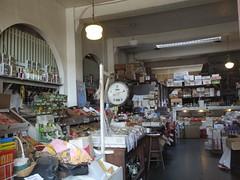 木, 2011-08-11 18:52 - 古いお店