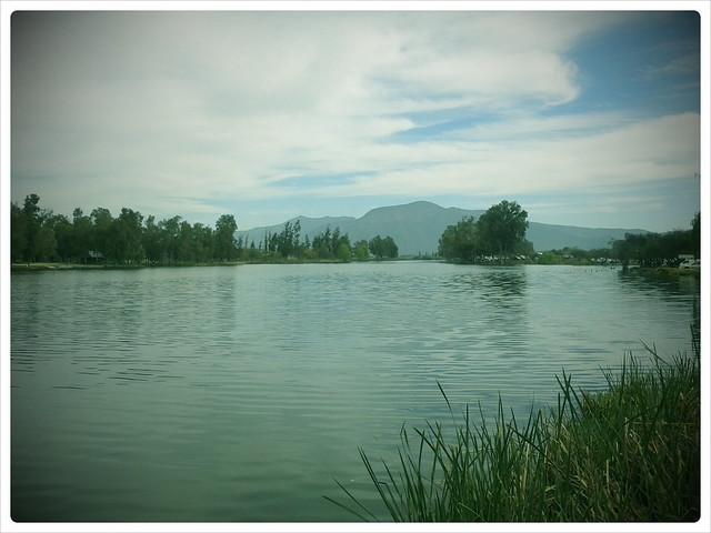 Laguna Caren | Flickr - Photo Sharing!