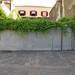 Mural Rua Portao sao Tiago