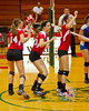 2011 Varsity  - LN vs Carmel (1 of 13).jpg by The Armstrong's