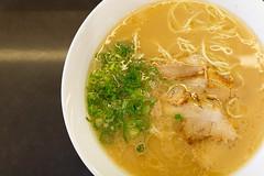noodle, ramen, noodle soup, food, dish, broth, soup, cuisine,