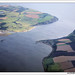 Cromarty and Nigg by ccgd