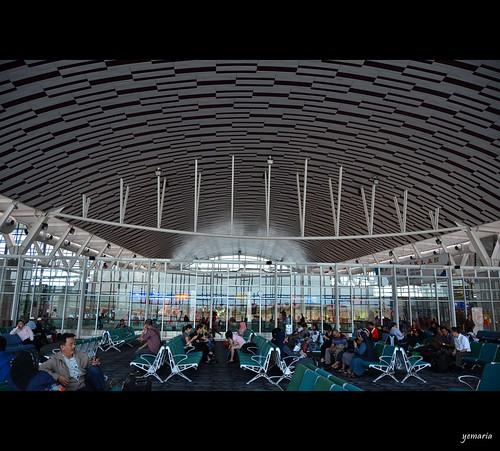 indonesia makassar nikond7000 yemaria