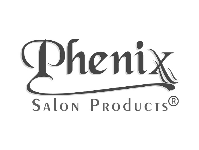 Phenix Salon Products Logo