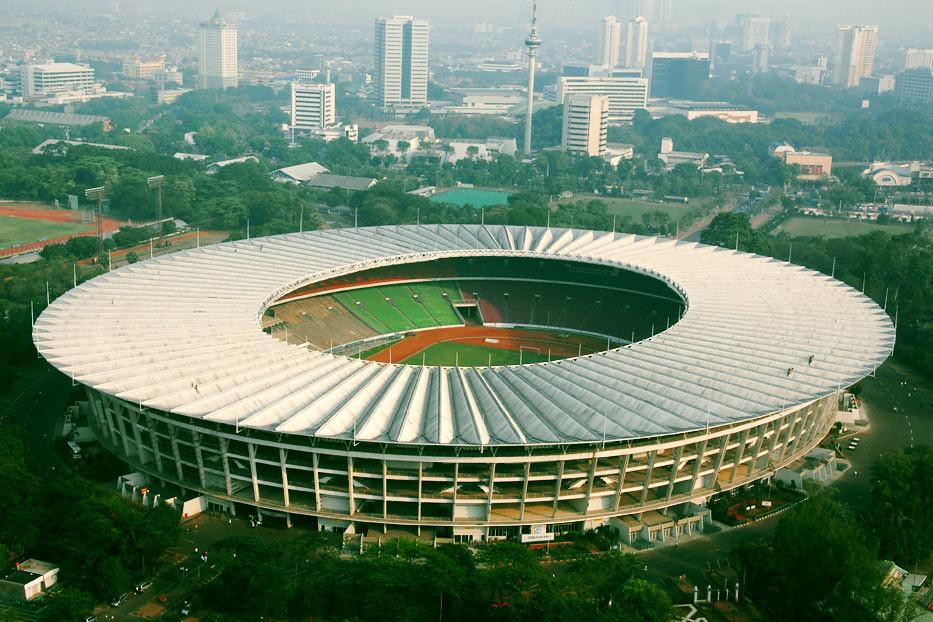 6167973701 18d778d7d1 b - Sports Competition *December 2012*