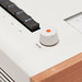 Dieter Rams by kowitz