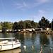 "Camping ""Iris"" - Yverdons-les-Bains"