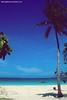 tinaga island