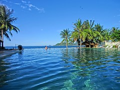 Resort! Infinity Pool - Evason Ana Mandara Nha Trang (13)