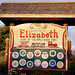 welcome to elizabeth. by brantastic