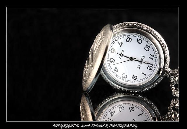 IMAGE: http://farm7.staticflickr.com/6158/6183094048_37ac539ee2_z.jpg