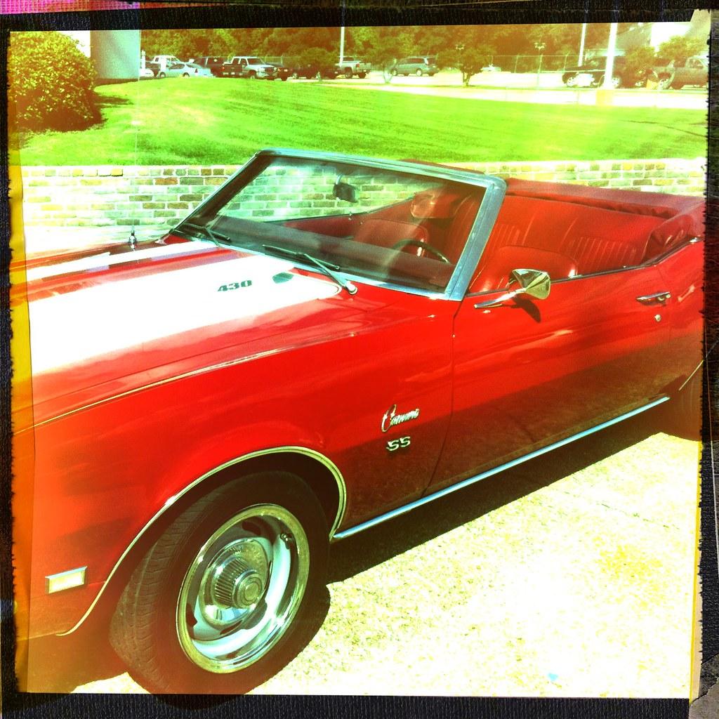 Brian Harris Chevrolet >> Hip 338414139 942360 Brian Harris Chevrolet Flickr