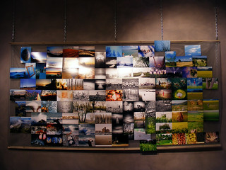 FOTOX1000 - MOTHERLAND - The exhibition 3
