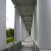 McKnight Columns
