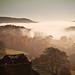 Hathersage Mist Rework by Mark Crawshaw