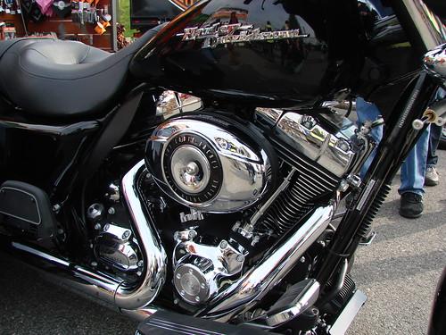 Harley-Davidson-Treffen 2010-72