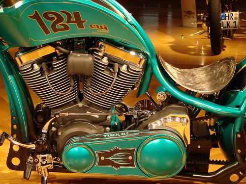 Harley-Davidson-Treffen 2010-102