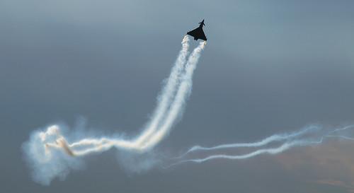 Luchtmachtdagen 2011 Royal Netherlands Air Force