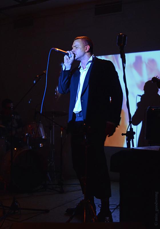 Vladimir Epifancev 02