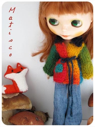 Les tricots de Ciloon (et quelques crochets et couture) 6189983034_f0f22932ec