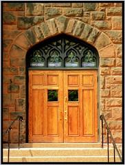Park Presbyterian Church ~ Beaver PA