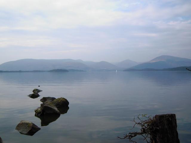 Loch Lomond 17