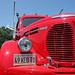 REO Motor Cars and Trucks