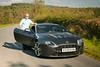 Aston Martin V12 Vantage 2 by PGDesigns.co.uk