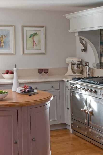 Excellent Small Kitchen Range 334 x 500 · 88 kB · jpeg