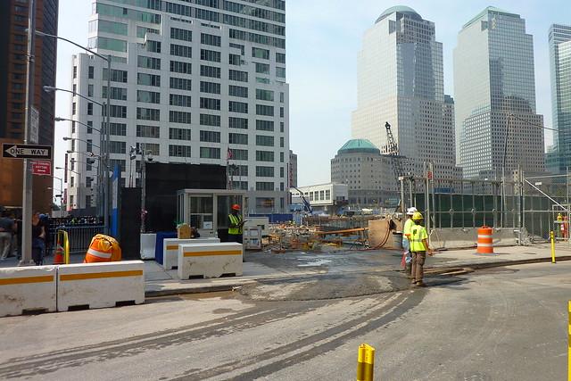 0641 - WTC
