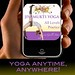 itunes yoga app