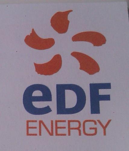 EDF on Open Innovation